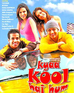 Kyaa Kool Hain Hum 3 Movie Review & Ratings 1.32 out Of 5.0