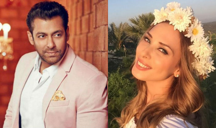 Salman Khan speaks about his wedding date |  Hindi Movie News | Cinema Profile
