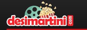 Desi Martini Ekta Movie review