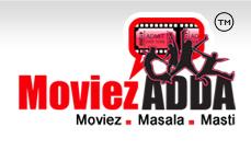 moviez adda Spider-Man Homecoming (English) Movie review